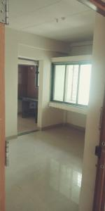 Gallery Cover Image of 330 Sq.ft 1 BHK Independent Floor for buy in Kharghar for 3200000
