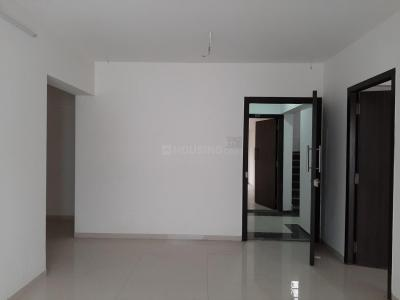 Gallery Cover Image of 1200 Sq.ft 3 BHK Apartment for rent in Vile Parle East for 80000