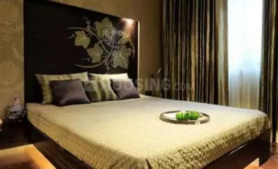 Gallery Cover Image of 1179 Sq.ft 2 BHK Apartment for buy in Raghav One45, Kurla East for 13900000