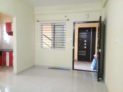 Gallery Cover Image of 700 Sq.ft 1 BHK Independent House for rent in HSR Layout for 17000