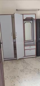 Gallery Cover Image of 500 Sq.ft 1 BHK Independent Floor for rent in Koramangala for 12000