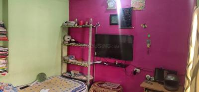 Gallery Cover Image of 570 Sq.ft 1 BHK Independent House for buy in Hadapsar for 3500000