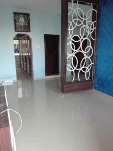 Gallery Cover Image of 950 Sq.ft 2 BHK Apartment for rent in Nagaram for 7500