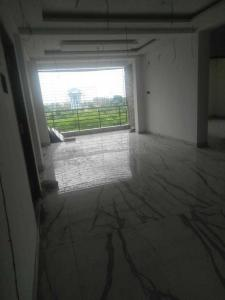 Gallery Cover Image of 1400 Sq.ft 2 BHK Apartment for rent in Baishnabghata Patuli Township for 15000