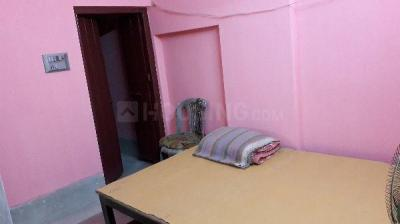 Gallery Cover Image of 750 Sq.ft 3 BHK Independent House for rent in Belghoria for 8000
