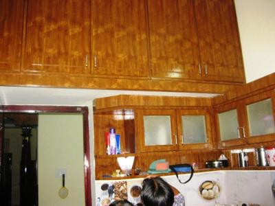 Gallery Cover Image of 4100 Sq.ft 5 BHK Independent House for buy in Kaakaayanthope for 19500000