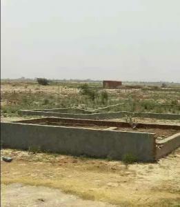 900 Sq.ft Residential Plot for Sale in Sarita Vihar, New Delhi