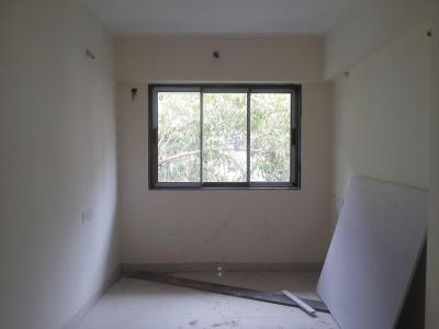Gallery Cover Image of 430 Sq.ft 1 RK Apartment for rent in Santacruz West for 28000