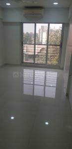 Gallery Cover Image of 980 Sq.ft 2 BHK Apartment for buy in Apraulic Sterling Court Wing D, Andheri East for 22500000