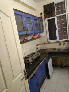 Kitchen Image of PG 4040026 Vaibhav Khand in Vaibhav Khand