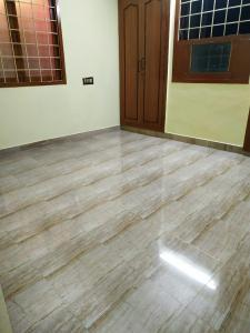Gallery Cover Image of 770 Sq.ft 2 BHK Apartment for buy in West Mambalam for 6700000