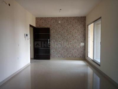 Gallery Cover Image of 1200 Sq.ft 2 BHK Apartment for rent in Paradise Sai Miracle, Kharghar for 23000