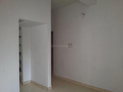 Gallery Cover Image of 500 Sq.ft 1 BHK Apartment for rent in Aminjikarai for 12000
