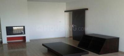 Gallery Cover Image of 400 Sq.ft 1 RK Apartment for rent in Dhankawadi for 5000
