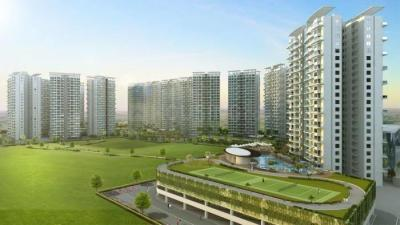 Gallery Cover Image of 2500 Sq.ft 4 BHK Apartment for buy in Tathawade for 16000000