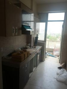 Gallery Cover Image of 1550 Sq.ft 3 BHK Apartment for rent in Manesar for 12000