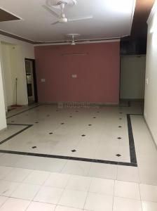 Gallery Cover Image of 2000 Sq.ft 3 BHK Independent Floor for buy in Sector 52 for 11000000