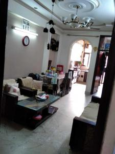 Gallery Cover Image of 900 Sq.ft 2 BHK Independent House for rent in Paschim Vihar for 24000