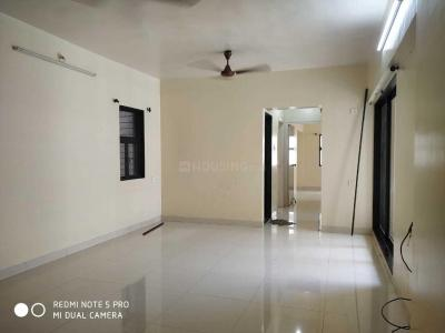 Gallery Cover Image of 925 Sq.ft 2 BHK Apartment for rent in HDIL Premier Residences, Kurla West for 35000