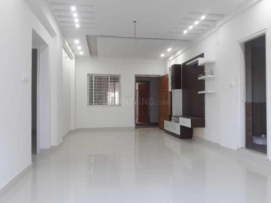 Living Room Image of 1290 Sq.ft 2 BHK Apartment for buy in Kada Agrahara for 4773000