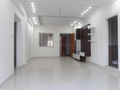 Gallery Cover Image of 1200 Sq.ft 2 BHK Apartment for buy in Sarjapur for 4200000