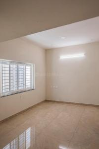Gallery Cover Image of 1636 Sq.ft 3 BHK Apartment for buy in Carving Yaksha, Saligramam for 12000000