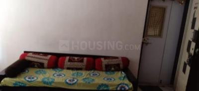 Gallery Cover Image of 470 Sq.ft 1 BHK Independent House for buy in Reliable Heights, Nalasopara West for 2100000