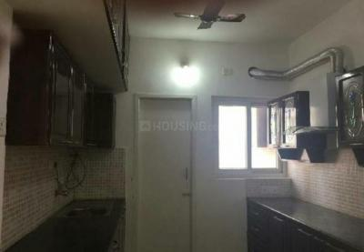 Gallery Cover Image of 1050 Sq.ft 2 BHK Apartment for rent in Semmancheri for 20000
