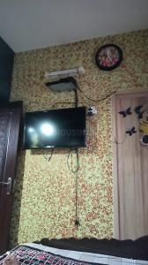 Gallery Cover Image of 613 Sq.ft 1 BHK Apartment for buy in Baguiati for 2200000