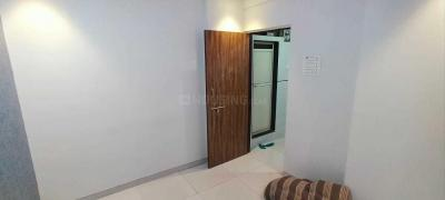 Gallery Cover Image of 610 Sq.ft 1 BHK Apartment for rent in Govinda Park, Nalasopara West for 5500