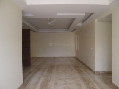 Gallery Cover Image of 3500 Sq.ft 4 BHK Apartment for rent in Vasant Kunj for 82000