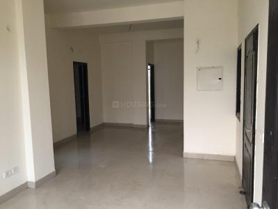 Gallery Cover Image of 1300 Sq.ft 3 BHK Independent Floor for rent in Bamheta Village for 5500