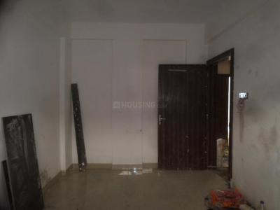 Gallery Cover Image of 600 Sq.ft 1 BHK Apartment for buy in Manjari Budruk for 2500000