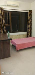 Gallery Cover Image of 450 Sq.ft 1 BHK Apartment for rent in Ashok Towers, Andheri East for 23000