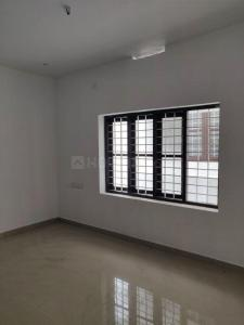 Gallery Cover Image of 1600 Sq.ft 3 BHK Independent House for rent in Kuzhivelippady for 13000