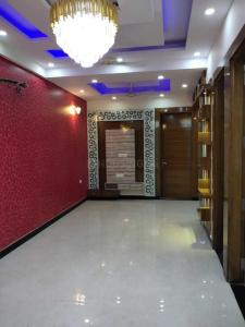 Gallery Cover Image of 3699 Sq.ft 9 BHK Independent House for buy in Vaishali for 24000000