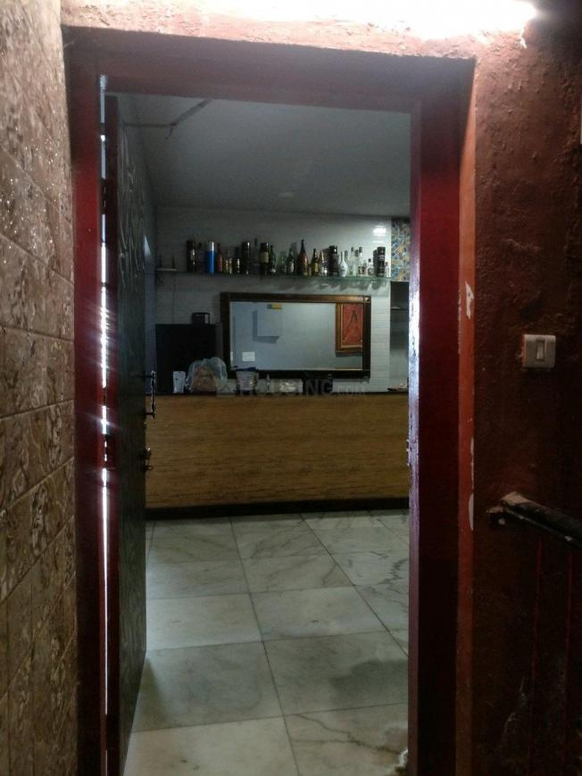 Main Entrance Image of 2650 Sq.ft 3 BHK Independent House for buy in Goregaon East for 23500000