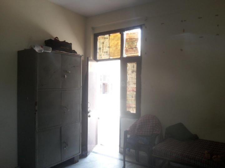 Bedroom Image of Raghav PG in Beta I Greater Noida
