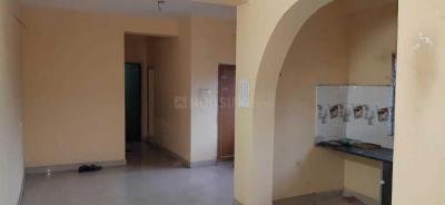 Gallery Cover Image of 800 Sq.ft 2 BHK Apartment for rent in Rajarhat for 8000