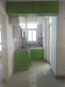 Gallery Cover Image of 1700 Sq.ft 2 BHK Apartment for rent in Surajpur for 12000