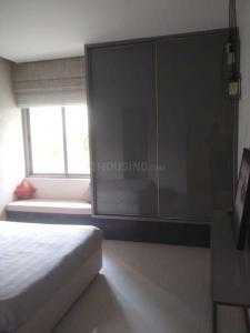 Gallery Cover Image of 1750 Sq.ft 3 BHK Apartment for buy in Banashankari for 16800000
