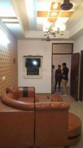 Gallery Cover Image of 1250 Sq.ft 3 BHK Apartment for buy in Siddharth Vihar for 2850000