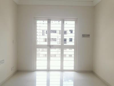 Gallery Cover Image of 680 Sq.ft 1 BHK Apartment for buy in Bavdhan for 5200000
