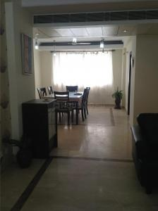 Gallery Cover Image of 1450 Sq.ft 4 BHK Apartment for buy in Vigyapan Lok Apartment , Mayur Vihar Phase 1 for 32000000