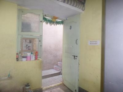 Gallery Cover Image of 550 Sq.ft 1 BHK Apartment for rent in Banashankari for 4500