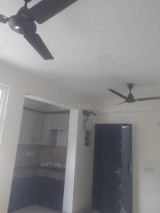 Gallery Cover Image of 1360 Sq.ft 3 BHK Apartment for buy in Ajnara Grace, Raj Nagar Extension for 4700000