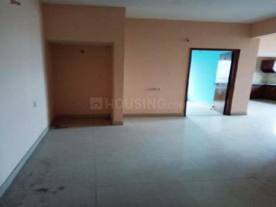 Gallery Cover Image of 500 Sq.ft 1 BHK Independent House for rent in Sanjaynagar for 18000