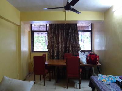 Gallery Cover Image of 400 Sq.ft 1 BHK Apartment for rent in Chembur for 24000