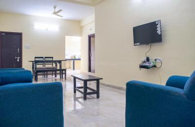 Gallery Cover Image of 1400 Sq.ft 2 BHK Apartment for rent in Gowlidody for 26400