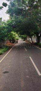 4800 Sq.ft Residential Plot for Sale in Kotivakkam, Chennai